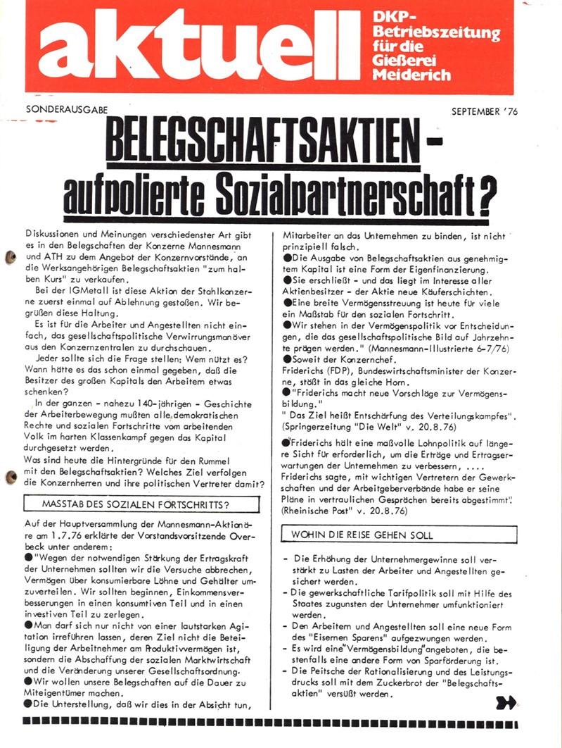 Duisburg_Rheinstahl012