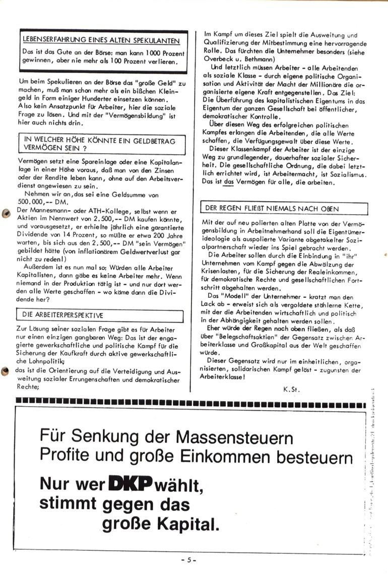 Duisburg_Rheinstahl016