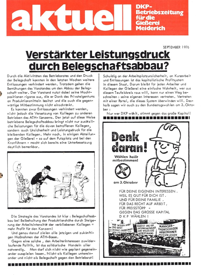 Duisburg_Rheinstahl018