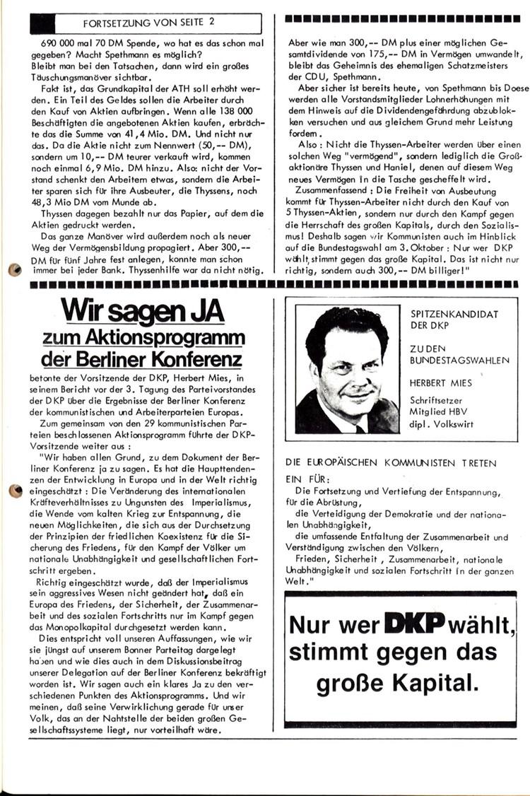 Duisburg_Rheinstahl020