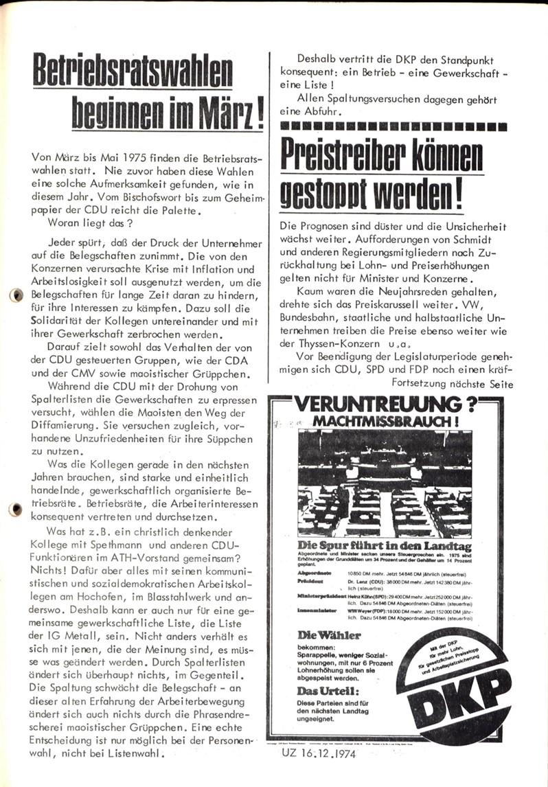 Duisburg_Rheinstahl022