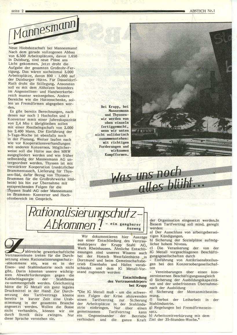 Duisburg_VSP_Abstich_1987_01_02