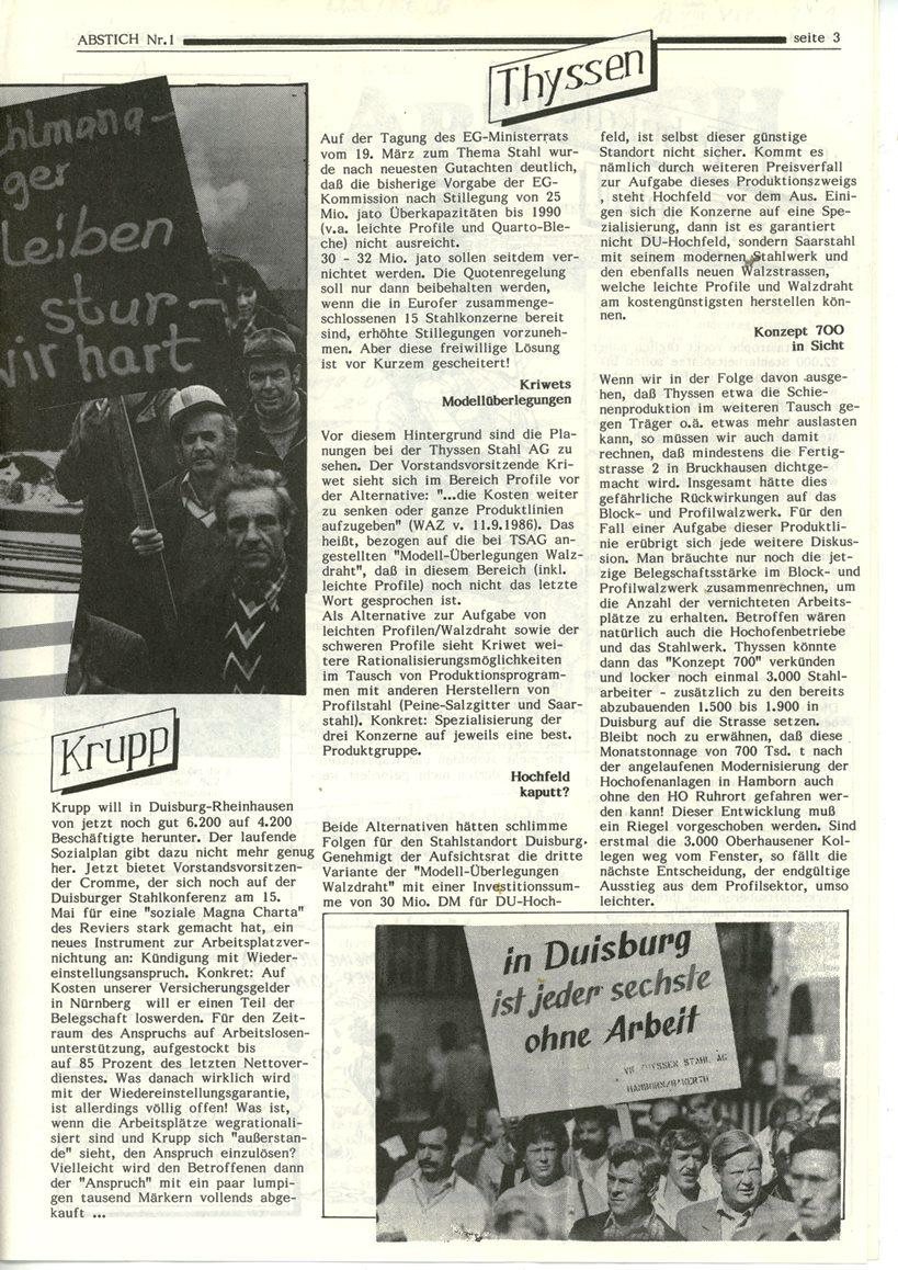 Duisburg_VSP_Abstich_1987_01_03