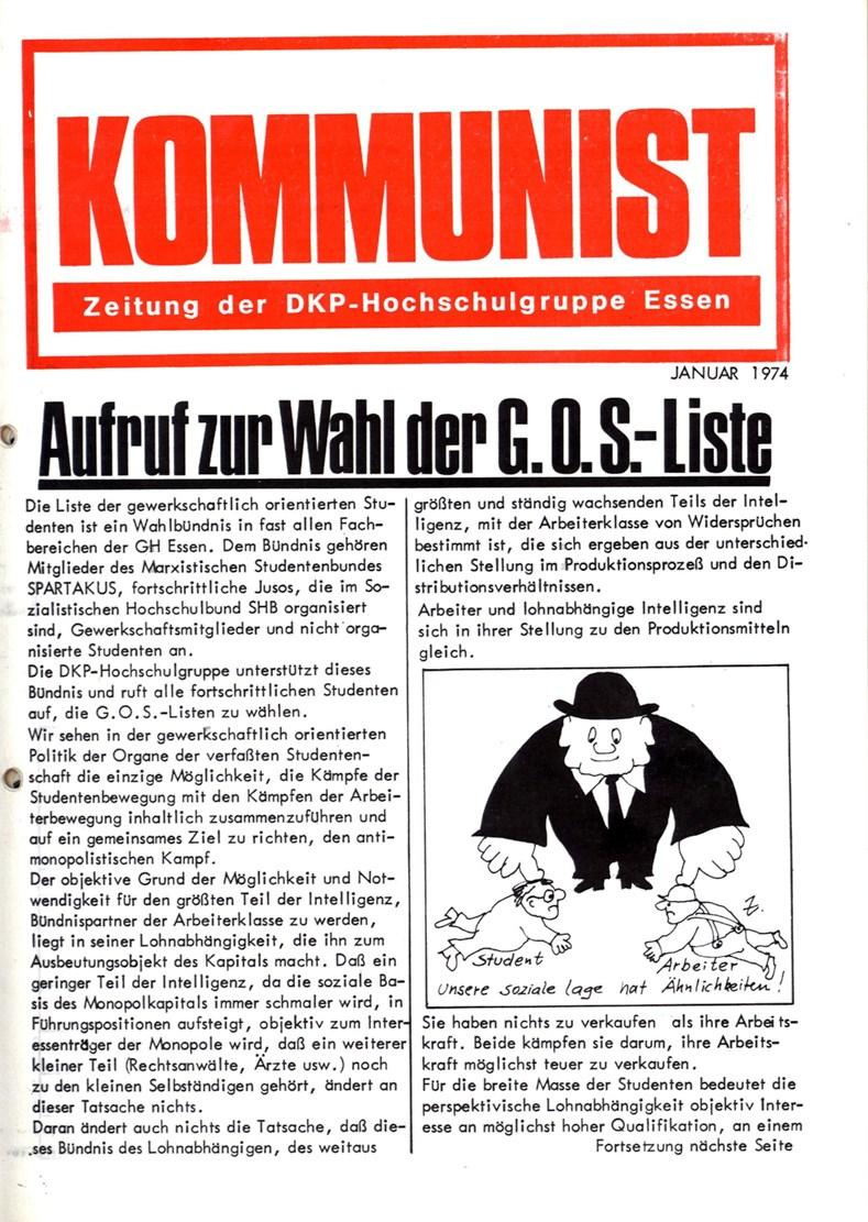 Essen_DKP_Kommunist_19740100_01