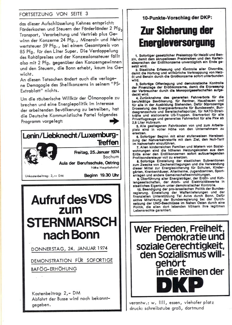 Essen_DKP_Kommunist_19740100_03