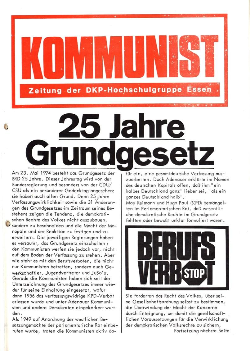 Essen_DKP_Kommunist_19740500_01