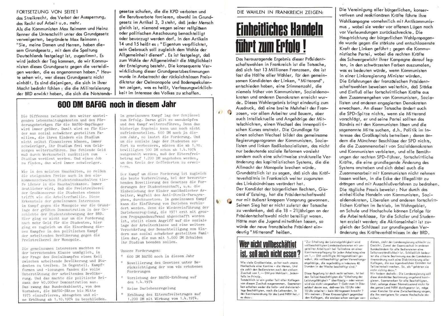 Essen_DKP_Kommunist_19740500_02