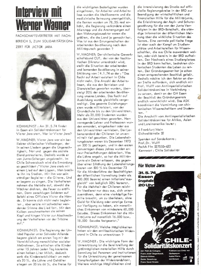 Essen_DKP_Kommunist_19740500_03