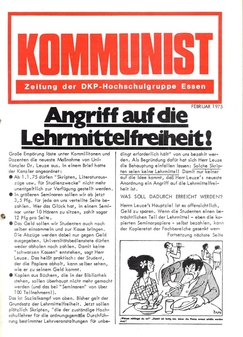 Essen_DKP_Kommunist_19750200_01