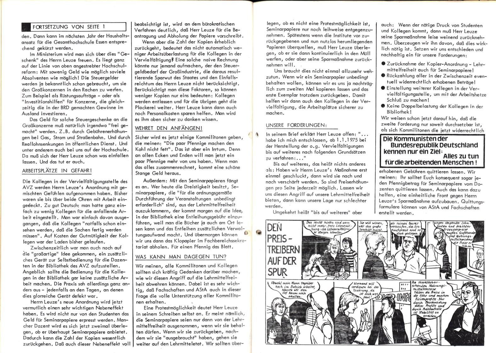 Essen_DKP_Kommunist_19750200_02