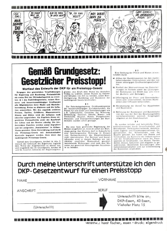 Essen_DKP_Kommunist_19750200_03