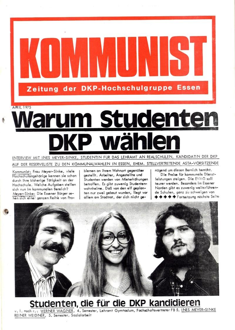 Essen_DKP_Kommunist_19750400_01