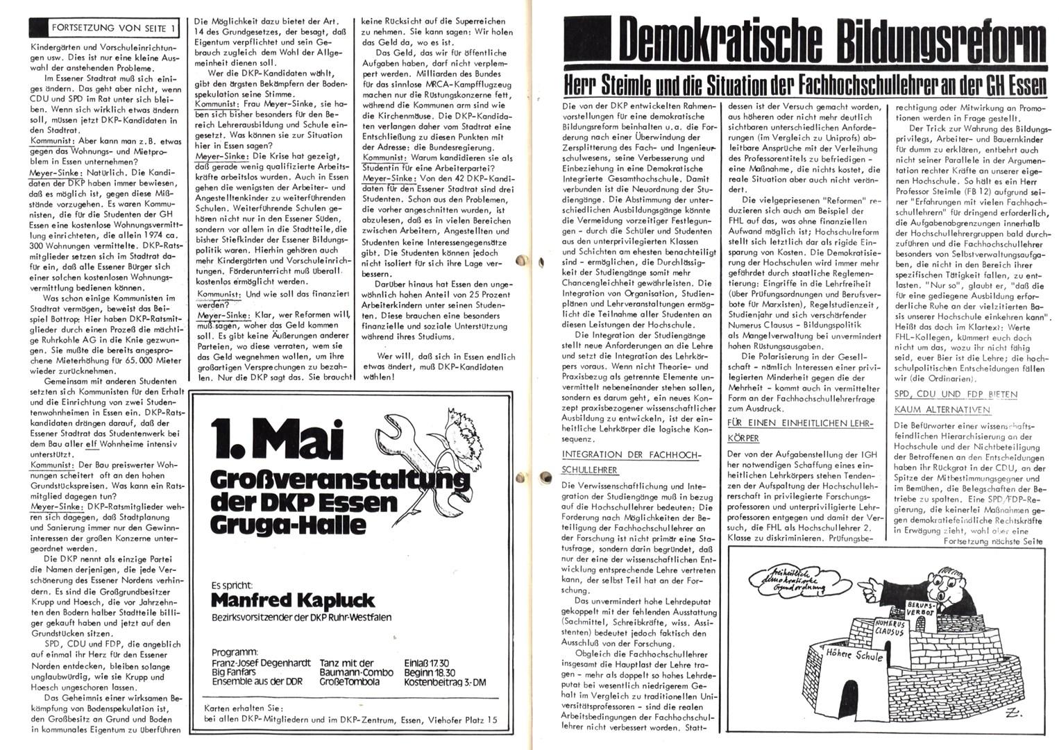 Essen_DKP_Kommunist_19750400_02