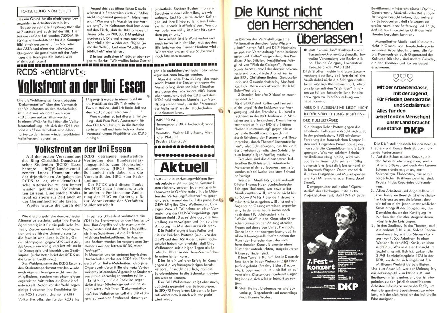 Essen_DKP_Kommunist_19761100_02