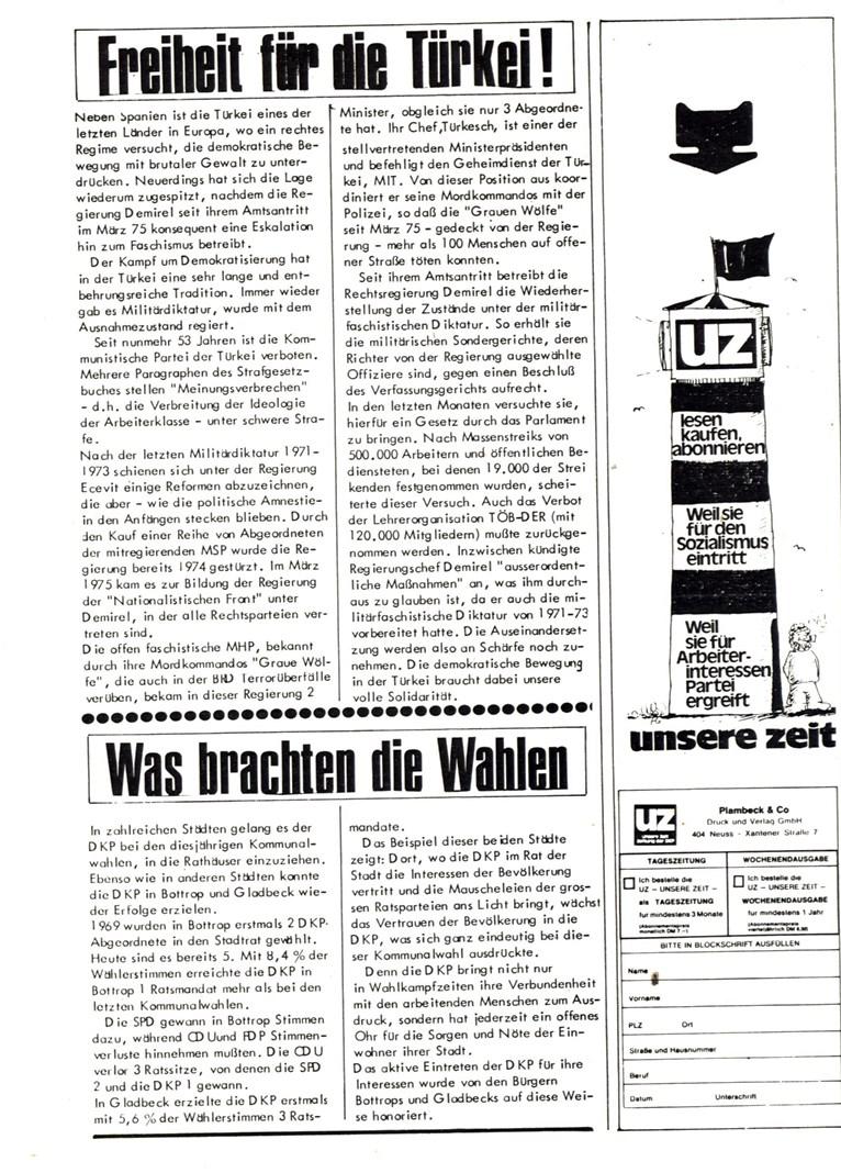 Essen_DKP_Kommunist_19761100_03