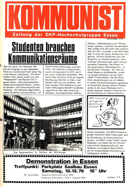 Essen_DKP_Kommunist_19761213_01
