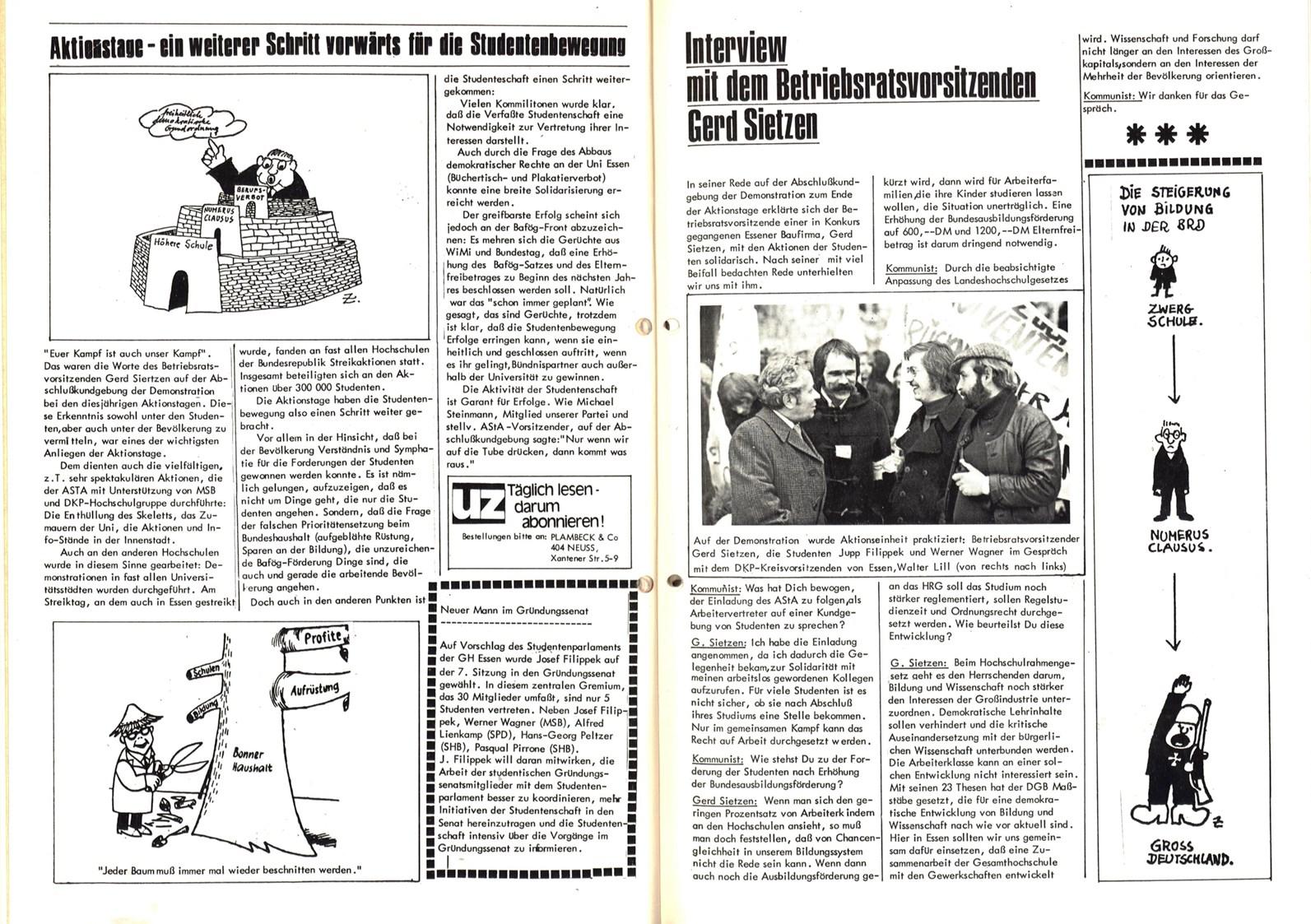 Essen_DKP_Kommunist_19761213_02