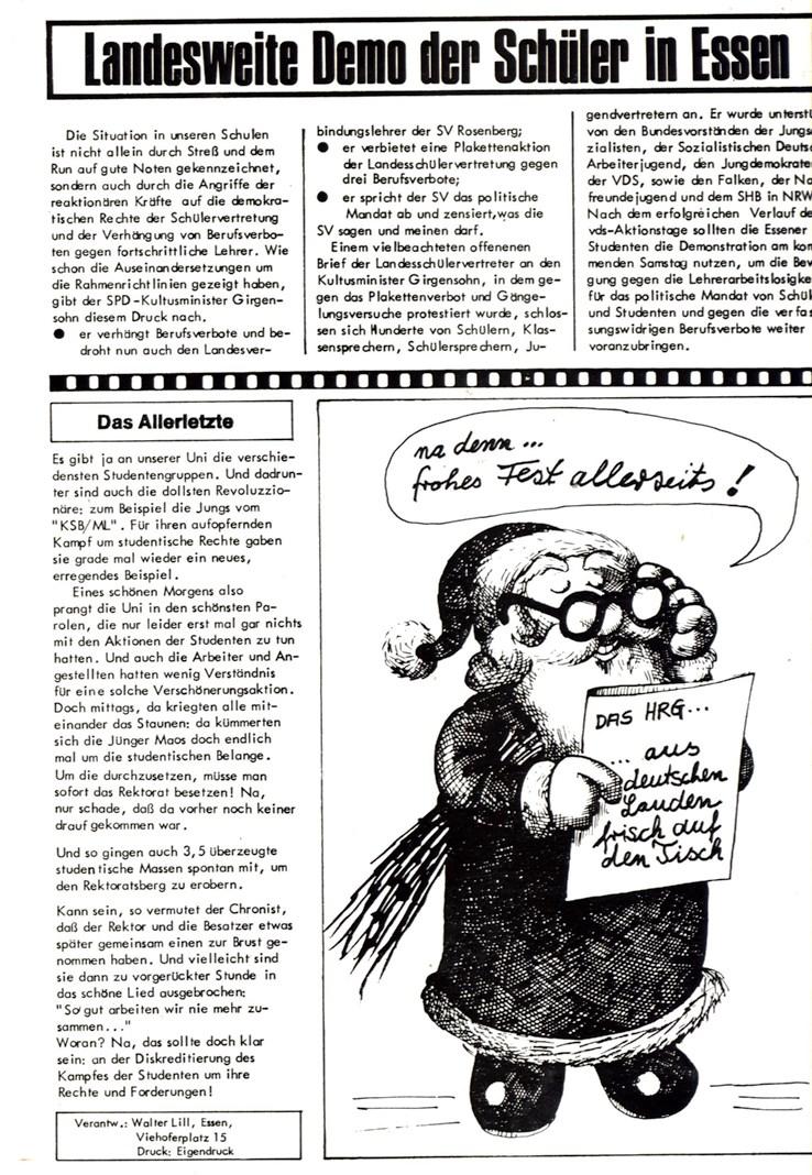 Essen_DKP_Kommunist_19761213_03