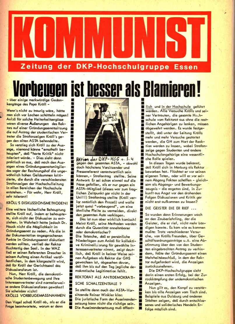 Essen_DKP_Kommunist_19770000_01