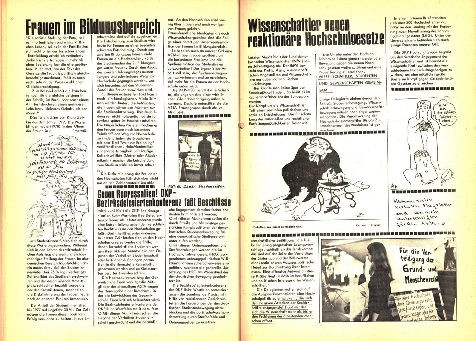 Essen_DKP_Kommunist_19770000_02