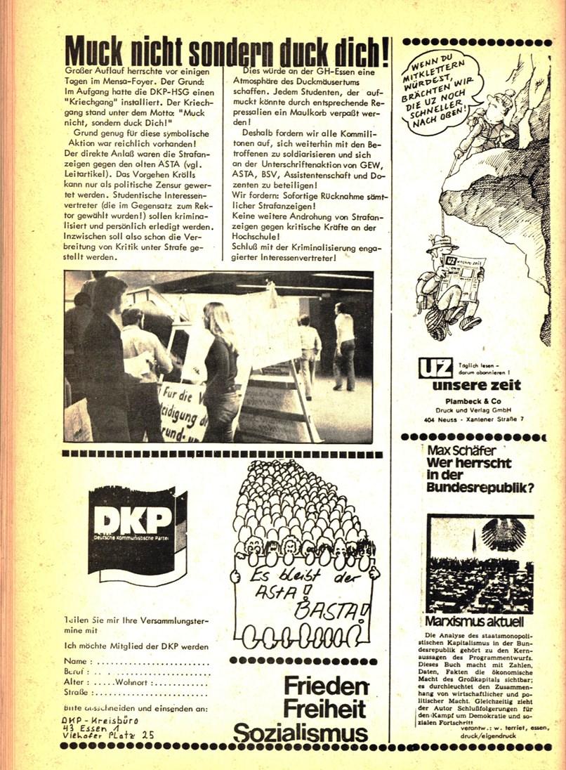 Essen_DKP_Kommunist_19770000_03