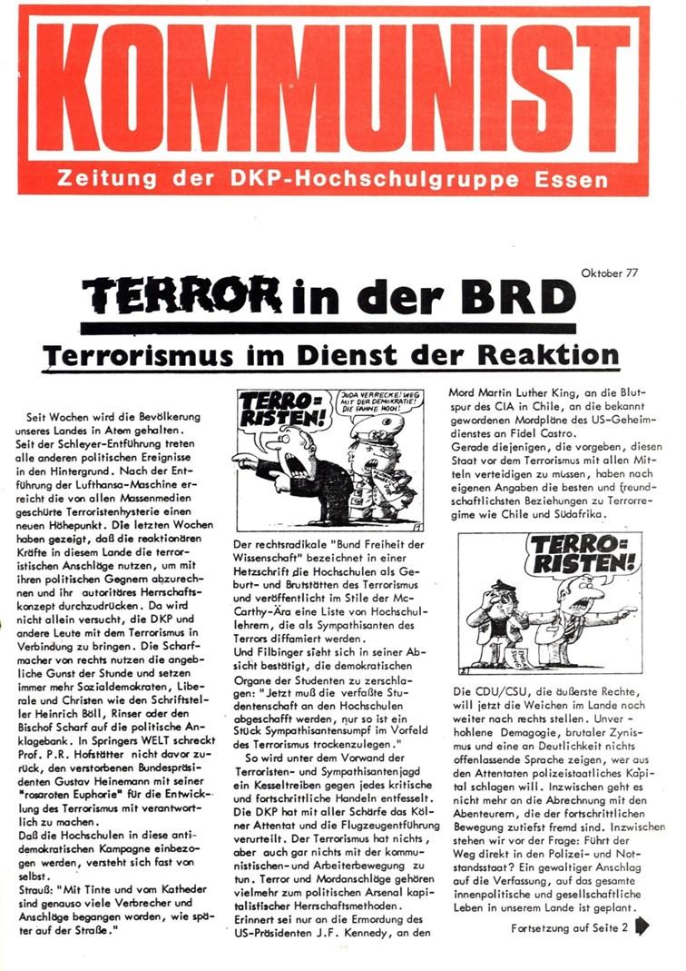 Essen_DKP_Kommunist_19771018_01