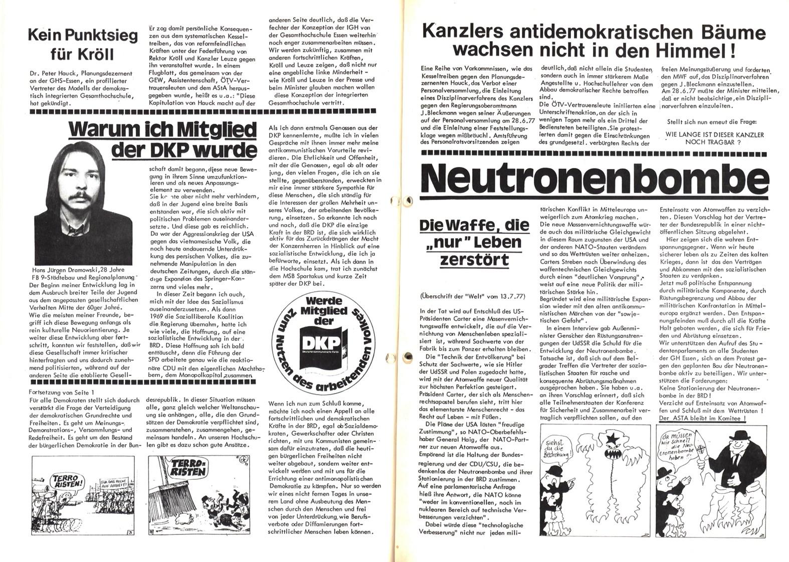 Essen_DKP_Kommunist_19771018_02