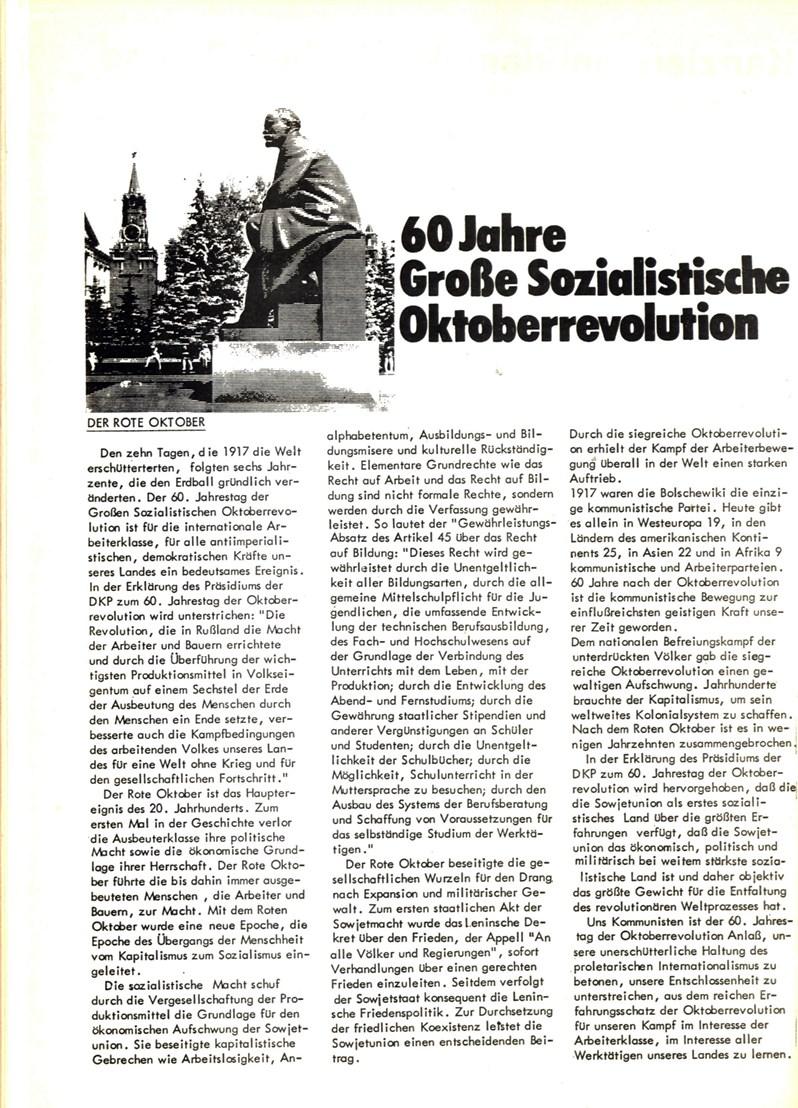 Essen_DKP_Kommunist_19771018_03