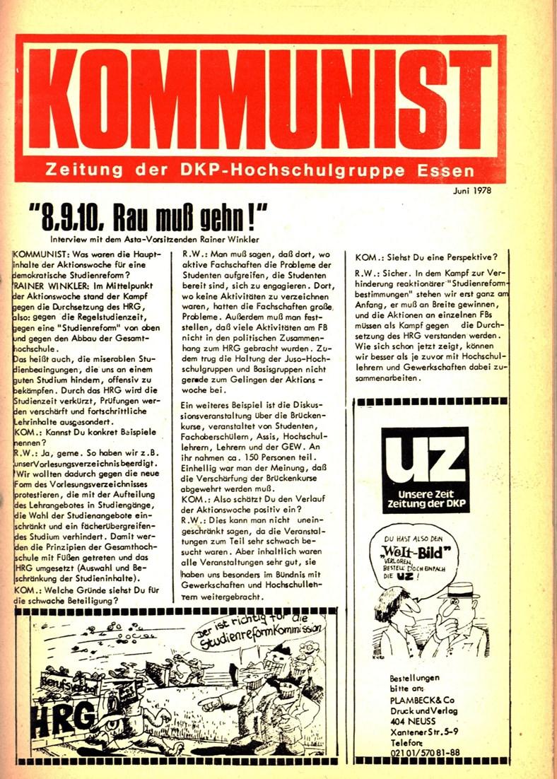 Essen_DKP_Kommunist_19780600_01