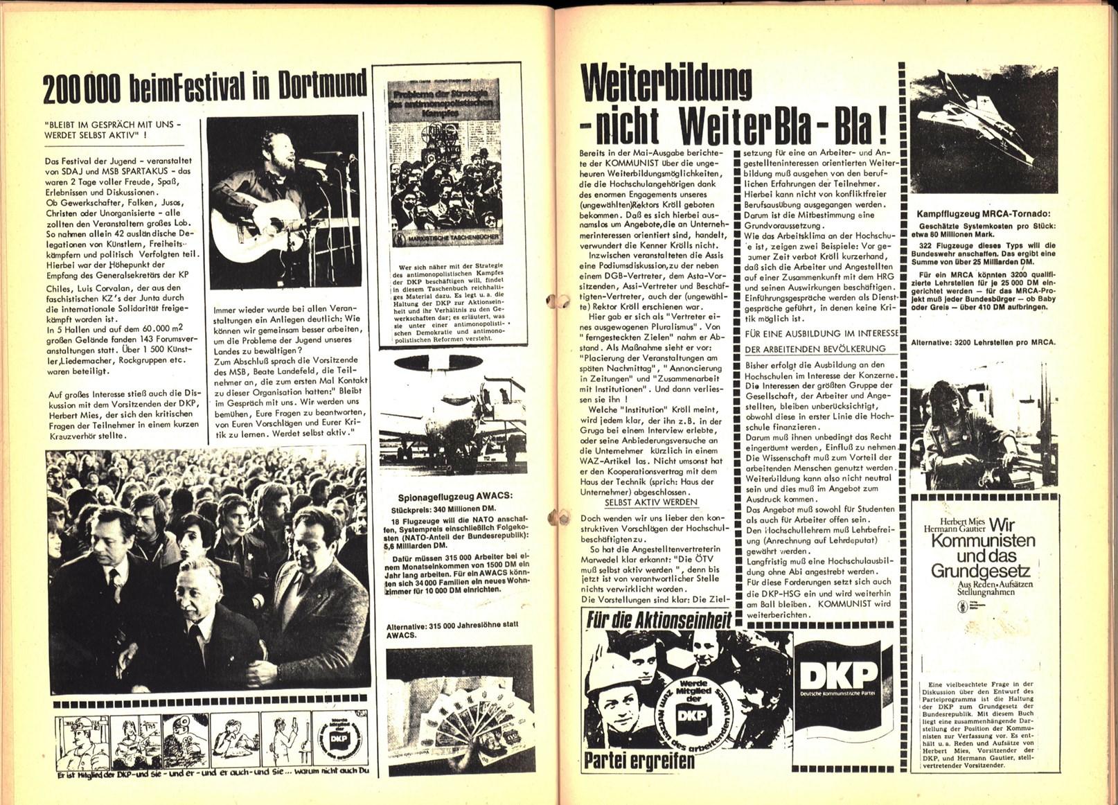 Essen_DKP_Kommunist_19780600_02