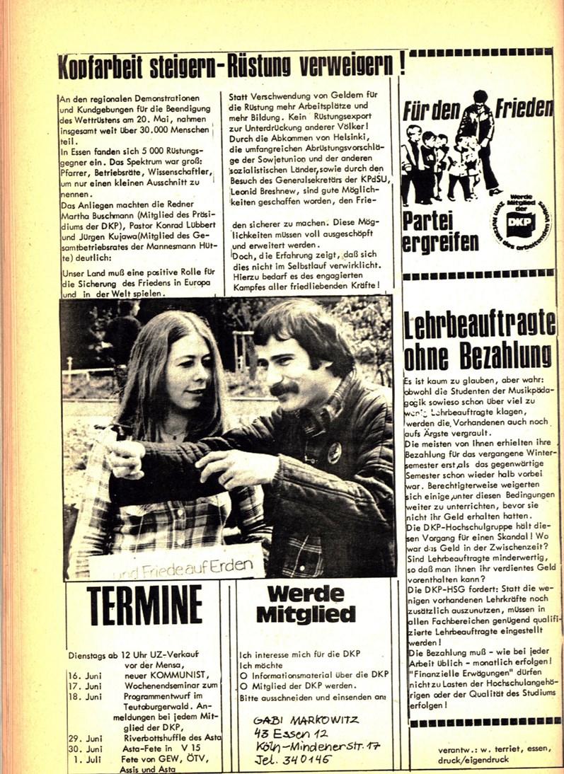 Essen_DKP_Kommunist_19780600_03