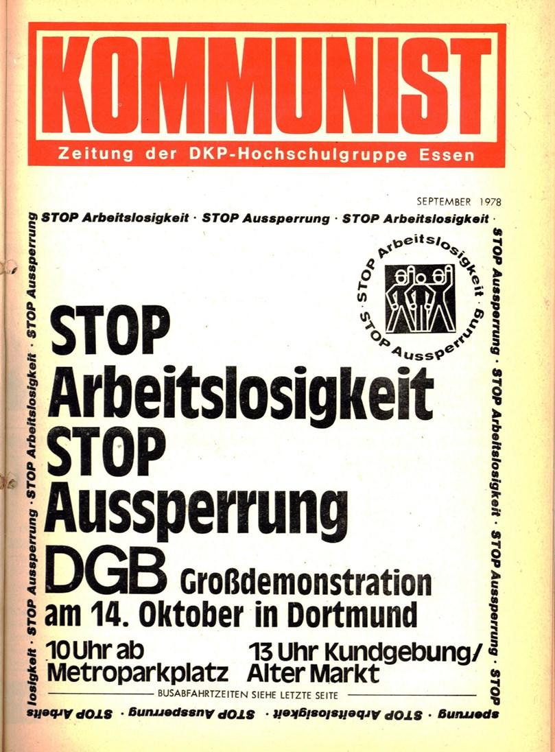 Essen_DKP_Kommunist_19780900_01