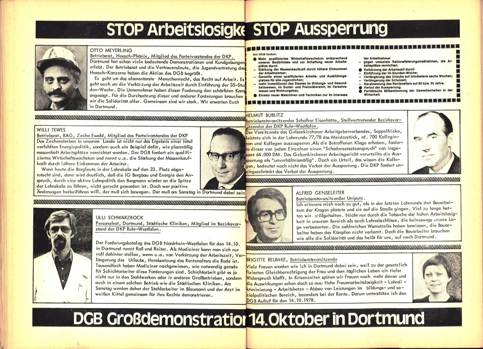 Essen_DKP_Kommunist_19780900_02