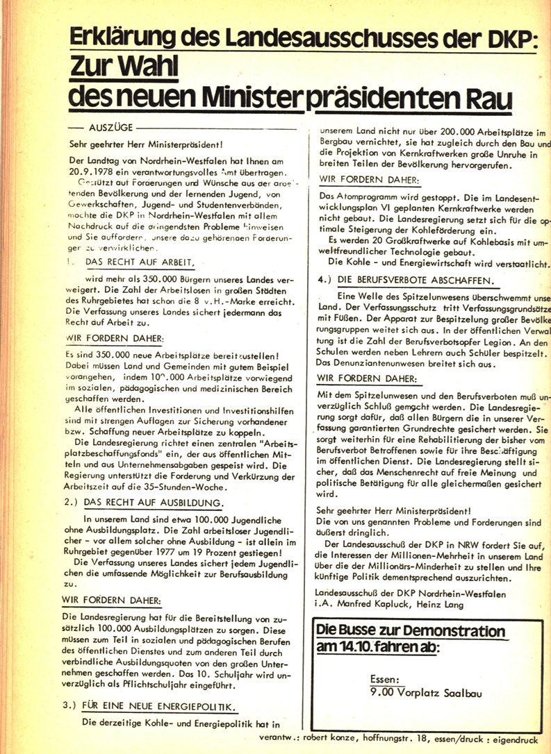 Essen_DKP_Kommunist_19780900_03