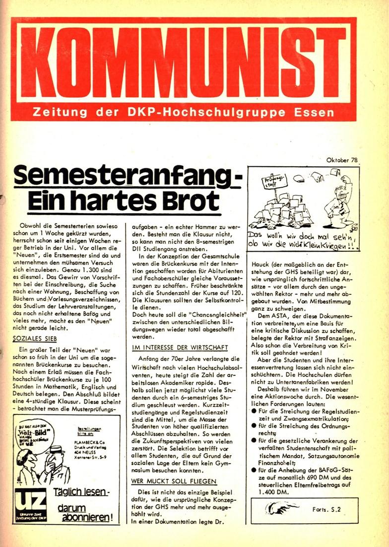 Essen_DKP_Kommunist_19781000_01