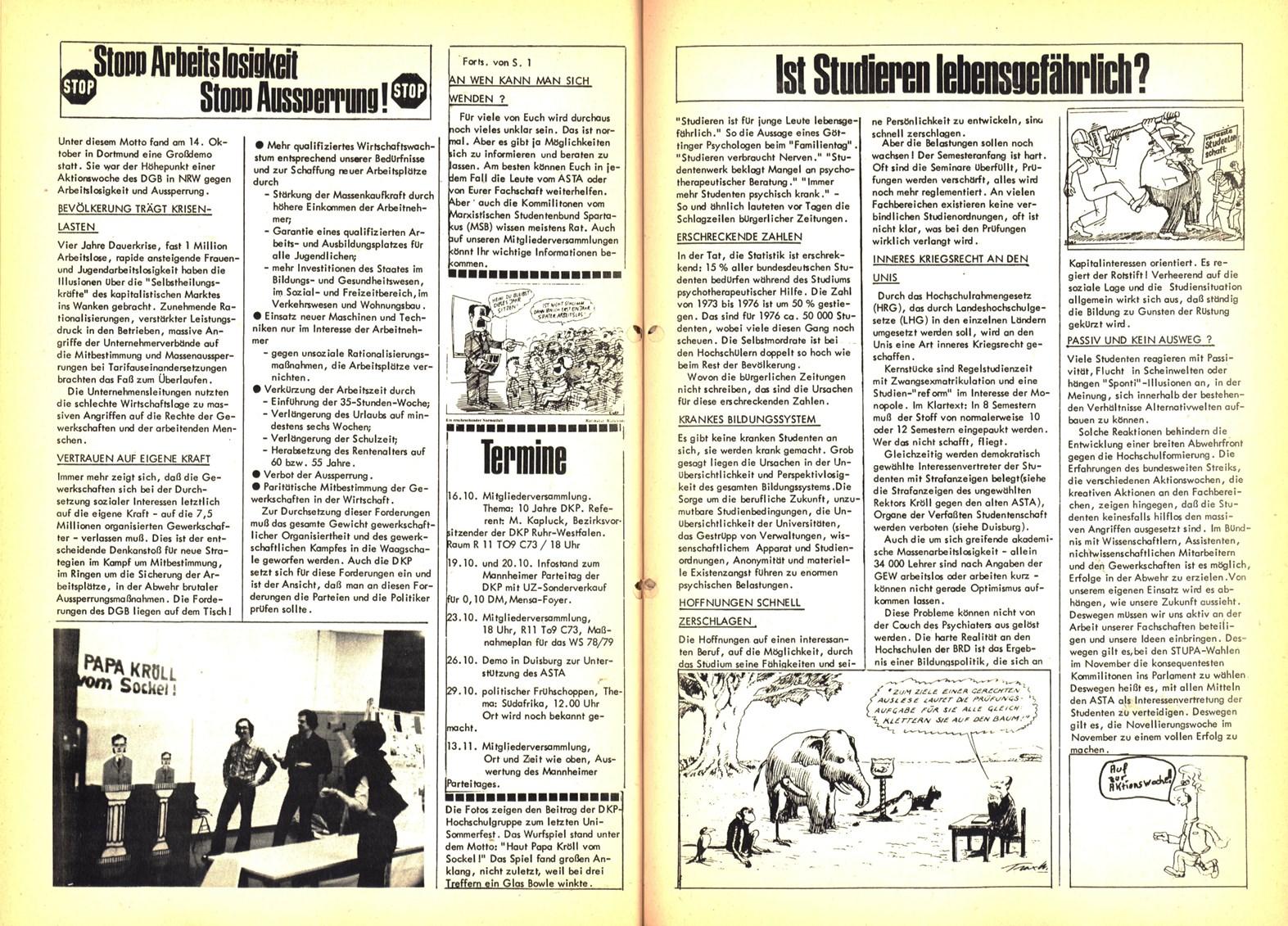 Essen_DKP_Kommunist_19781000_02