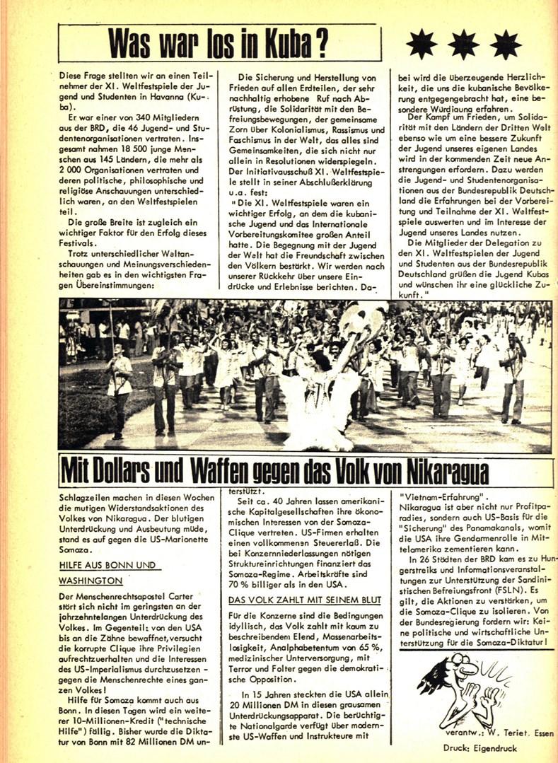 Essen_DKP_Kommunist_19781000_03