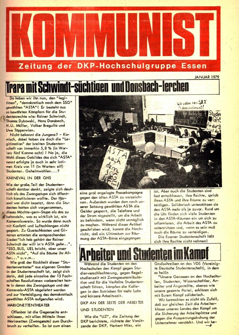Essen_DKP_Kommunist_19790100_01
