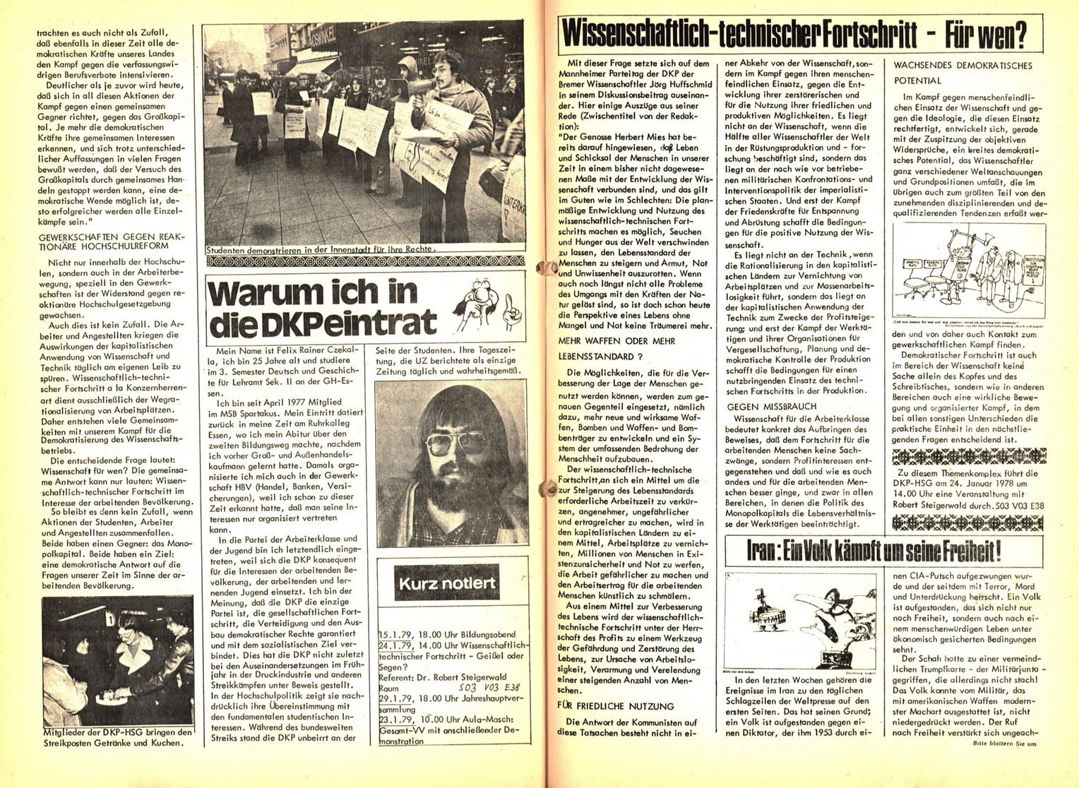 Essen_DKP_Kommunist_19790100_02