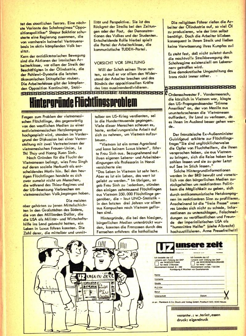 Essen_DKP_Kommunist_19790100_03