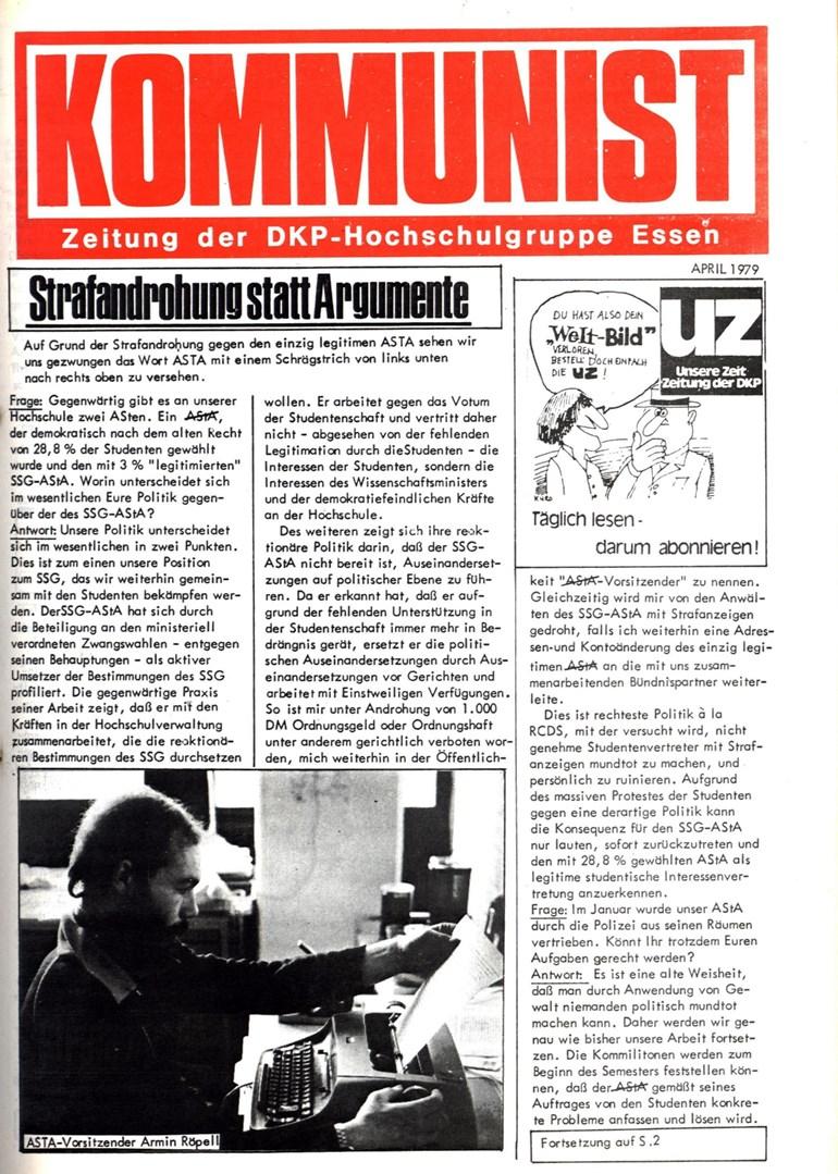 Essen_DKP_Kommunist_19790400_01