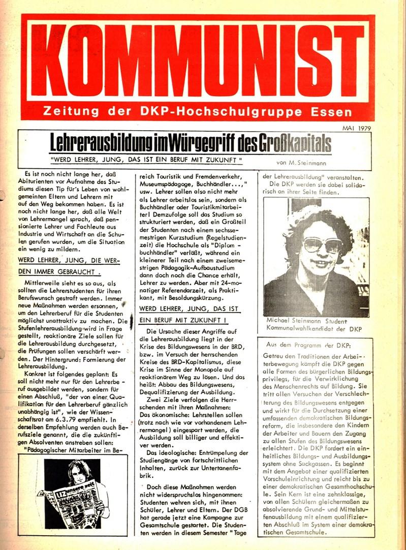 Essen_DKP_Kommunist_19790500_01
