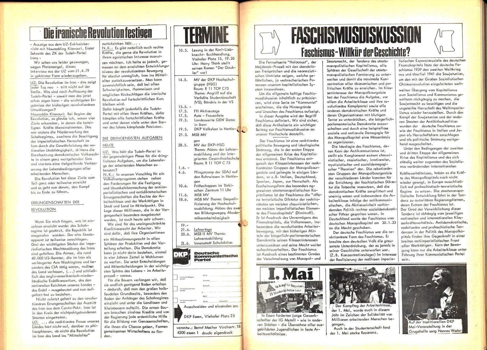 Essen_DKP_Kommunist_19790500_02