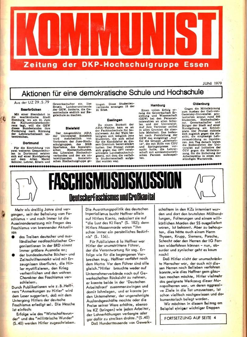 Essen_DKP_Kommunist_19790600_01