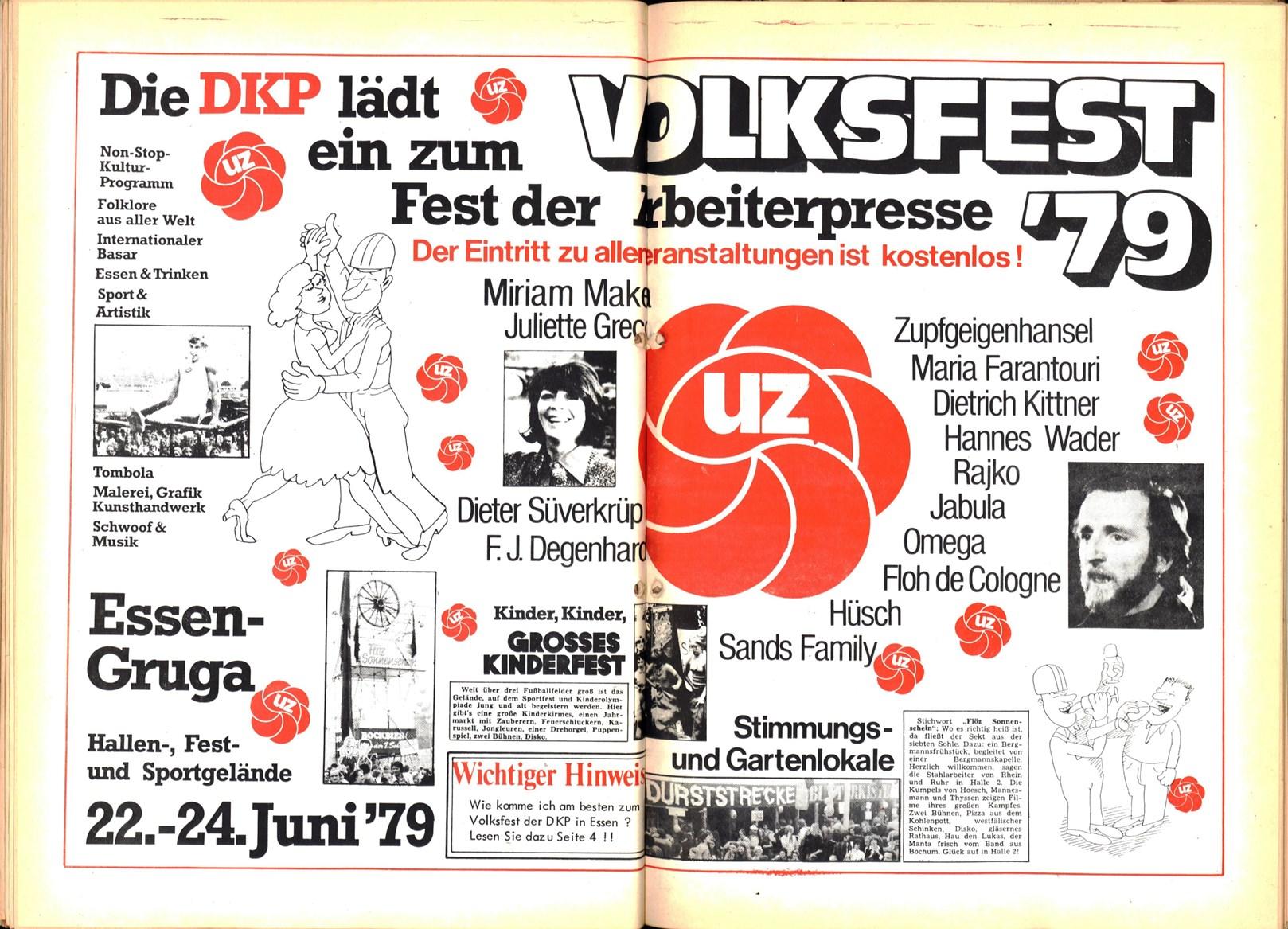 Essen_DKP_Kommunist_19790600_02