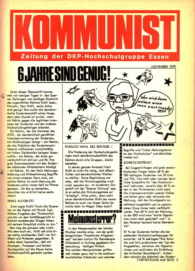 Essen_DKP_Kommunist_19791100_01