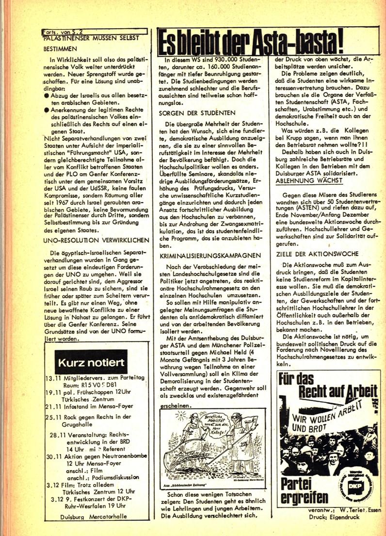 Essen_DKP_Kommunist_19791100_03