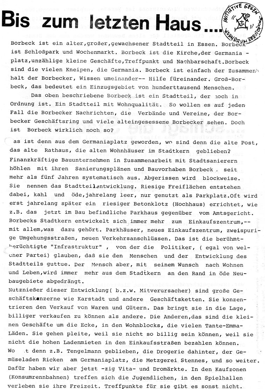 Essen_Hausbesetzung02_01