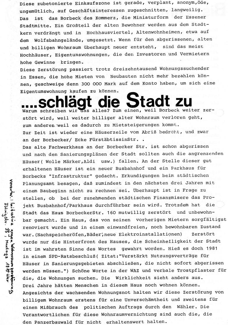 Essen_Hausbesetzung02_02