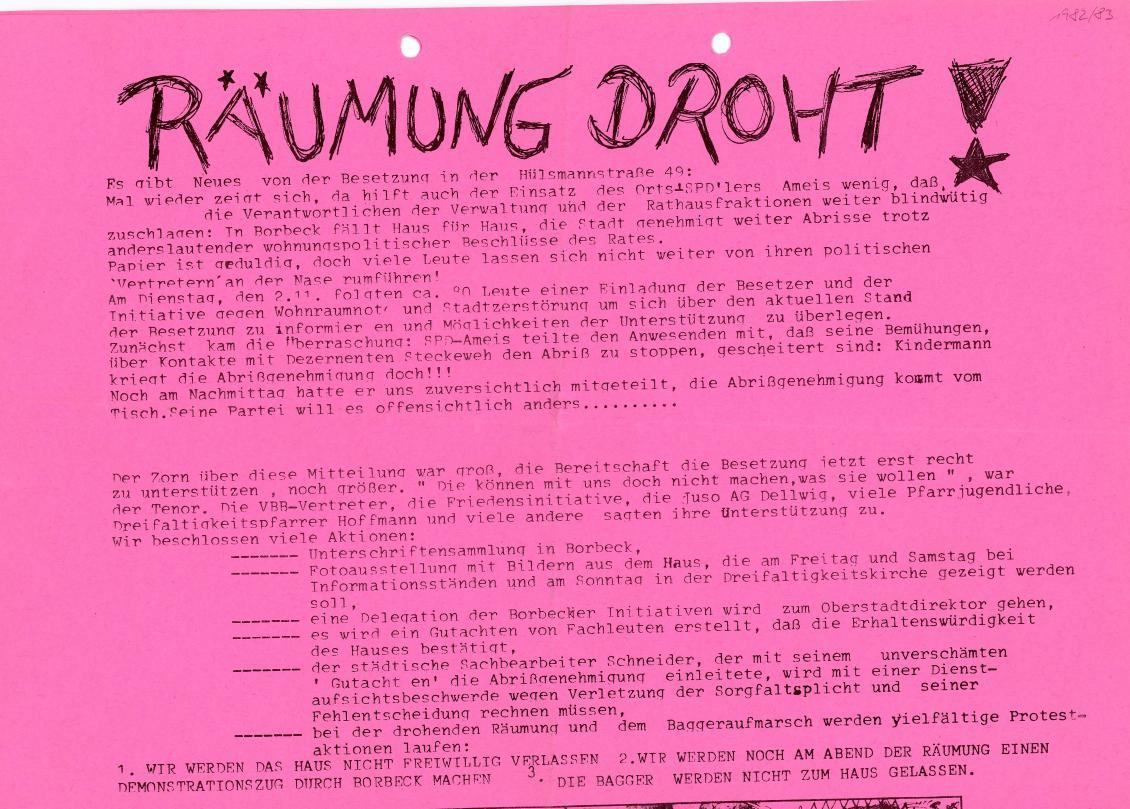Essen_Hausbesetzung02_1982_05